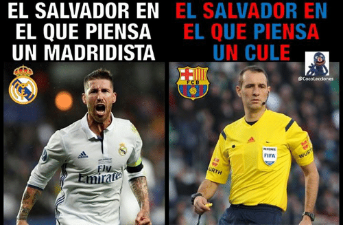 Image result for El Salvador football funny