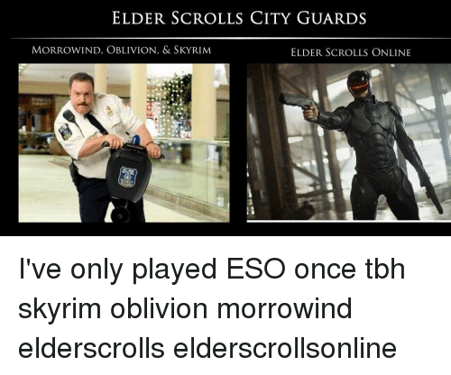 elder scrolls city guards morrowind oblivion skyrim elder scrolls 14674520 elder scrolls city guards morrowind oblivion & skyrim elder scrolls