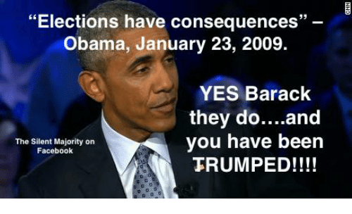elections-have-consequences-obama-januar