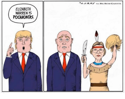elizabeth-warren-is-pocahontas-curry-big