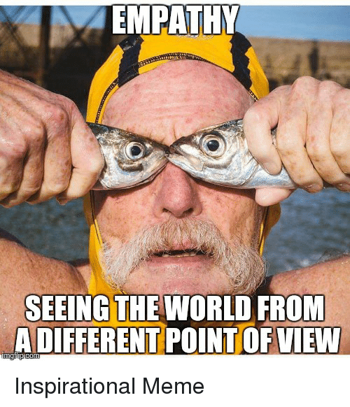 empathy-seeing-the-world-from-adifferent-point-of-view-inspirational-3100691.png