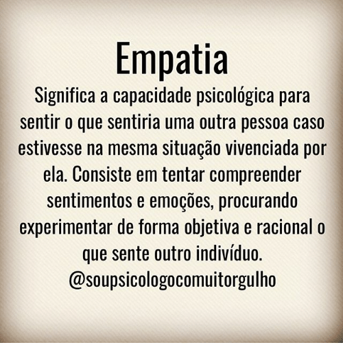 o que significa dating me