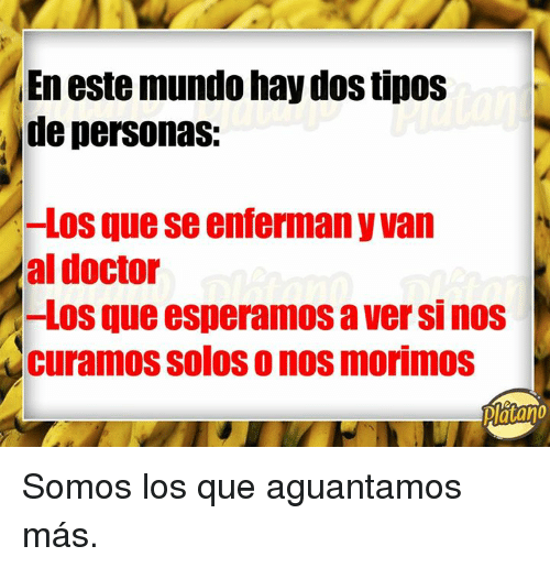 25 best memes about doctor doctor memes for Tipos de persas