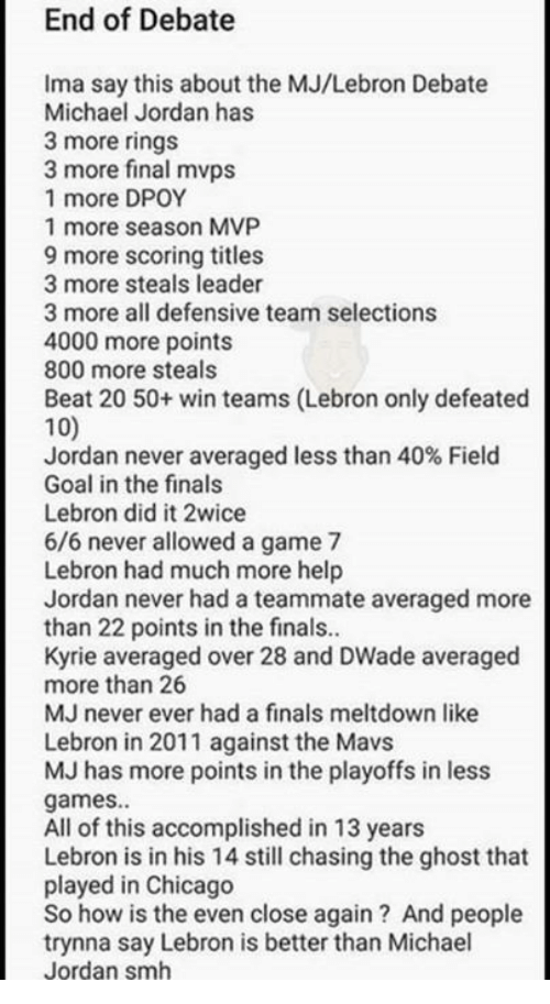 Funny Finals Memes Of 2017 On Me Me Nba Memes