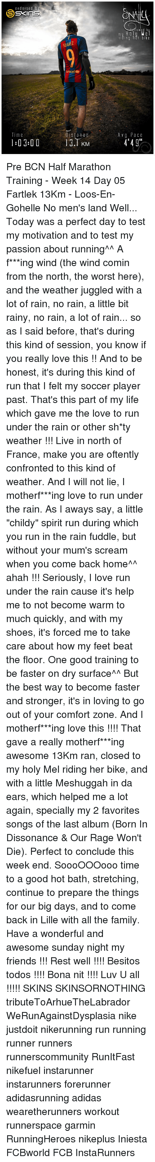 Funny Running in the Rain Memes of 2017 on me.me