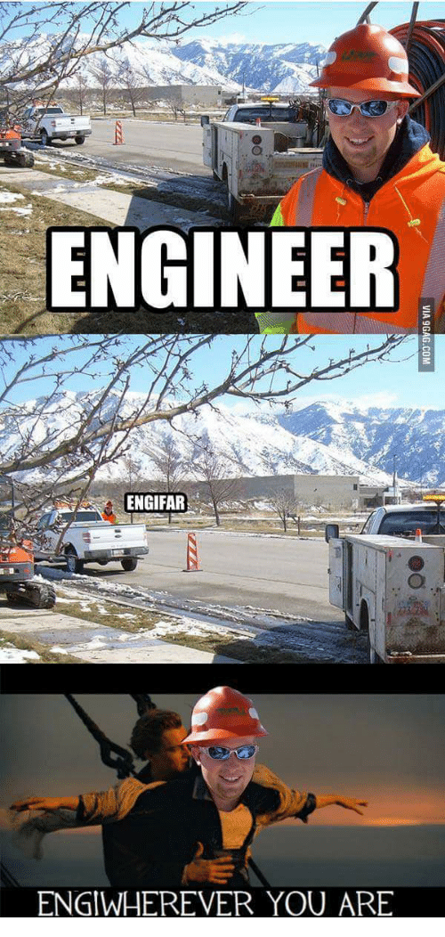 engineer-engifar-engiwherever-you-are-21
