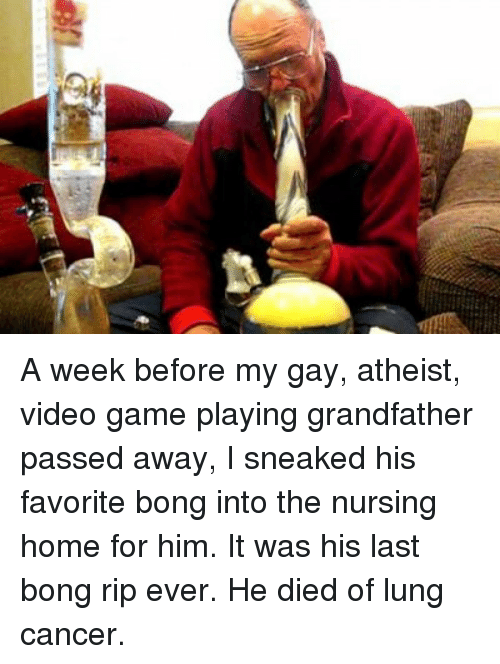 Gay game for him