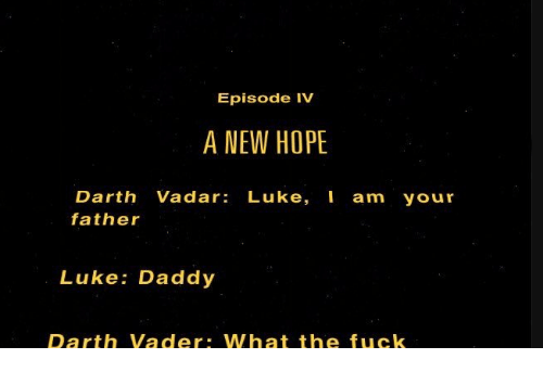Episode Iv