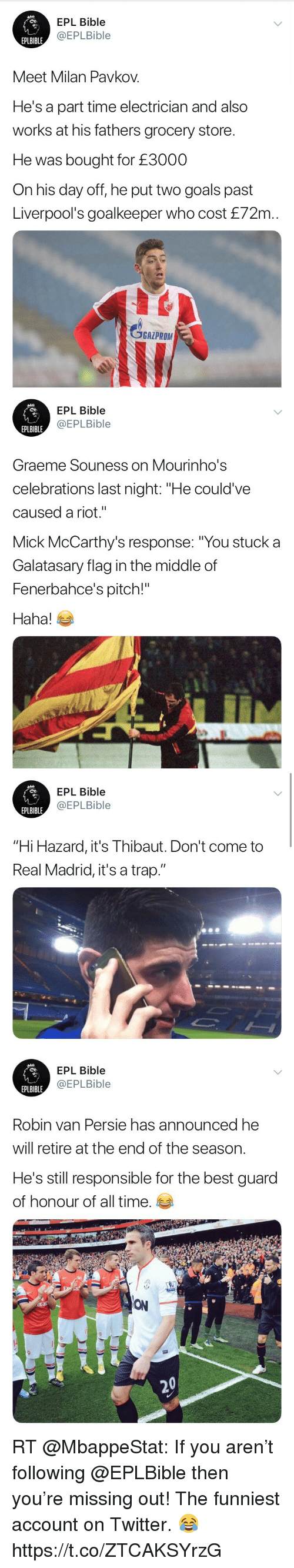 Goals real madrid and riot epl bible eplbible eplbible meet milan pavkov