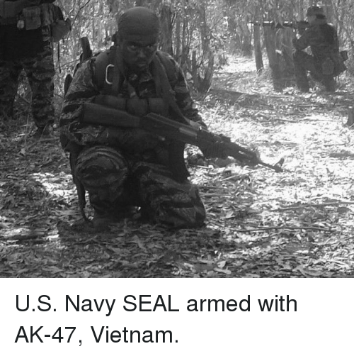 navy seal background check