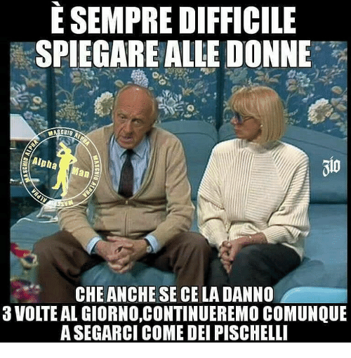 esempre difficile spiegare alle donne aloha an che anchese ce 14694734 ✅ 25 best memes about aloha aloha memes