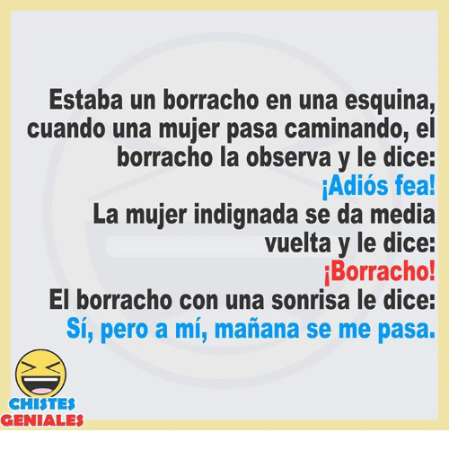 tio borracho Search - XNXXCOM