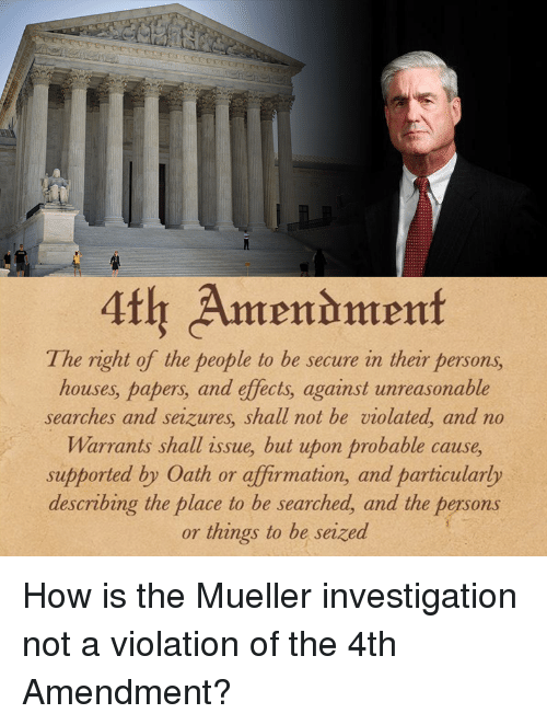 Affirmation, How, and 4th Amendment: etutert  The right of the people to be secure in their persons  houses, papers, and effects, against unreasonable  searches and seizures, shall not be violated, and no  Warrants shall issue, but upon probable cause  supported by Oath or affirmation, and particularly  describing the place to be searched, and the persons  or things to be seized