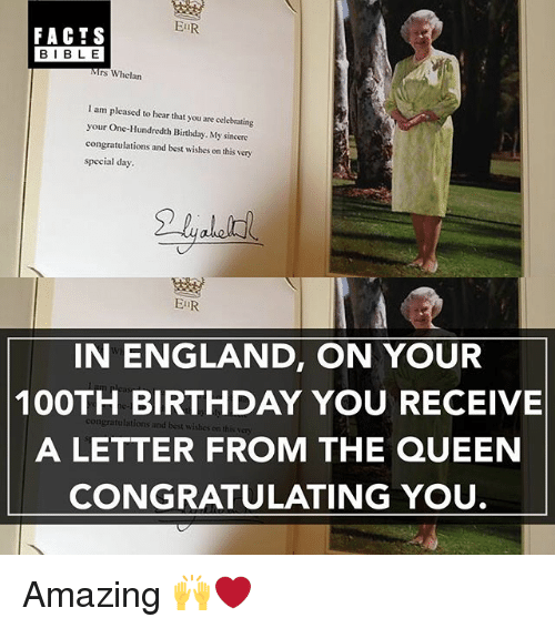birthday england and facts eur facts bible ms whelan i am pleased to