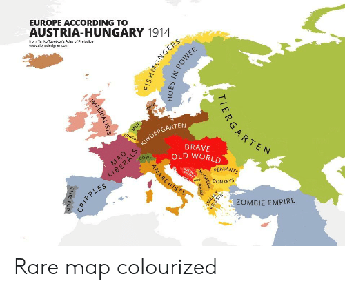 EUROPE ACCORDING TO AUSTRIA-HUNGARY 1914 From Yanko Tsvetkovs Atas on morocco map 1914, switzerland map 1914, romania map 1914, middle east map 1914, wwi map 1914, east asia map 1914, mediterranean map 1914, u.s. map 1914, american map 1914, china map 1914, colombia map 1914, netherlands map 1914, colonization map 1914, pre ww1 map 1914, americas map 1914, spain map 1914, portugal map 1914, albania map 1914, new zealand map 1914, world atlas 1914,