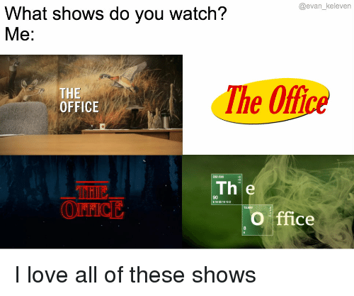 Do me love streaming youwatch