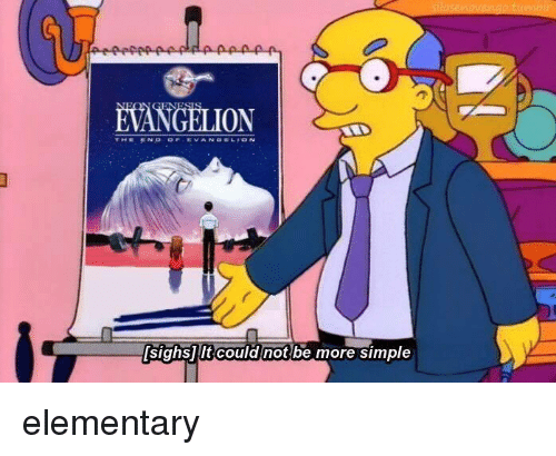 54f630c48cde evangelion-lsighs-lt-could-not-be-more-simple-elementary-12442317.png