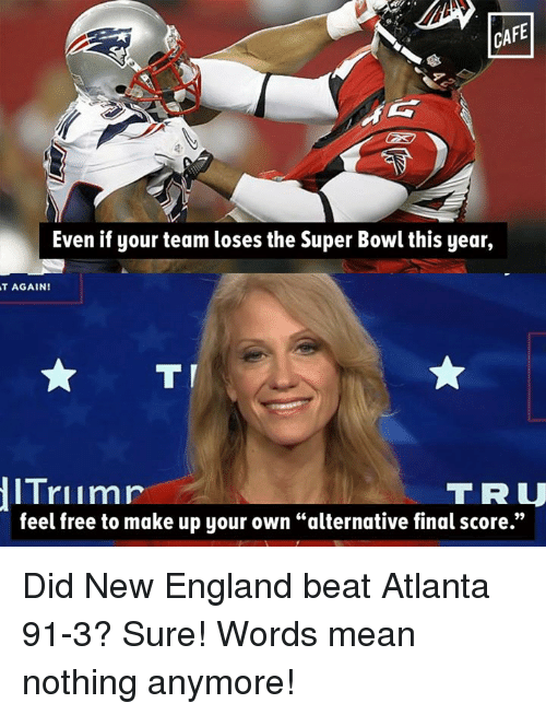 Super Bowl Us Map Meme the united states men s national team fell
