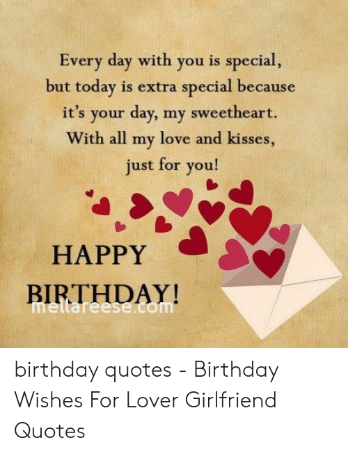 Terrific Every Day With You Is Special But Today Is Extra Special Because Funny Birthday Cards Online Alyptdamsfinfo