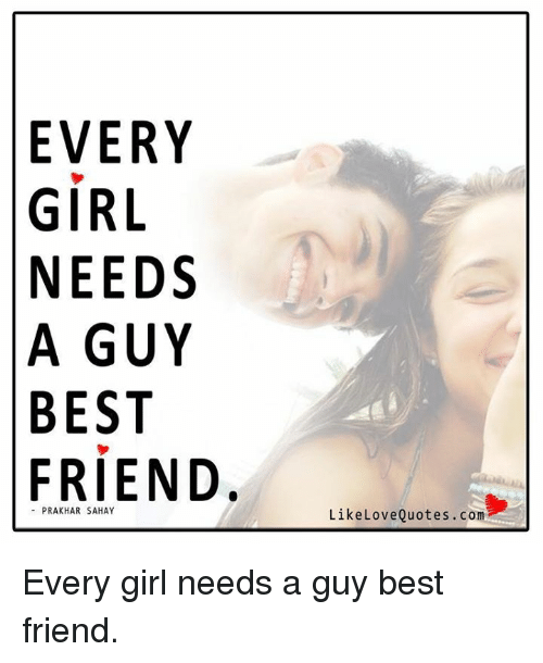 Best Friends Pictures Quotes 17 Best Boy Best Friend Quotes On