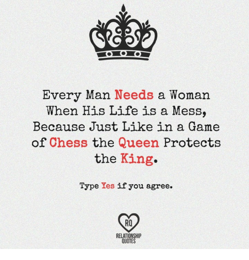Every Man Needs A Good Woman Quotes 84927 Usbdata