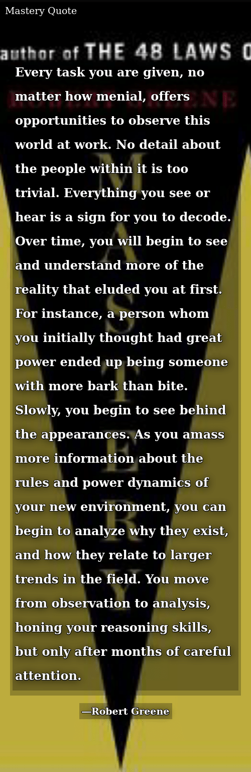 Robert Greene Quotes 91 Images In Collection Page 1