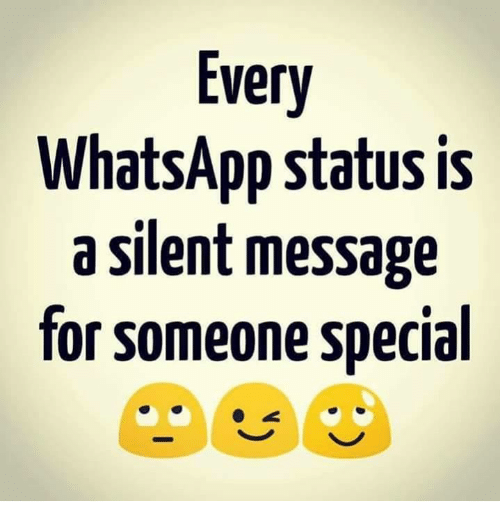Whatsapp Status Messages For Boys