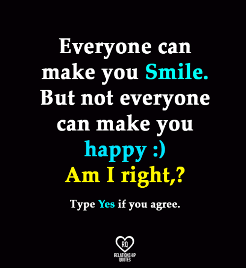Quote Everyone Should Smile: 25+ Best Make You Smile Memes