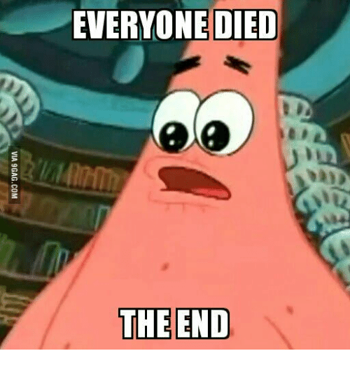 everyone-died-the-end-15009444.png