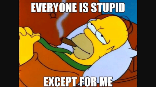 everyone-is-stupid-except-for-me-2711043