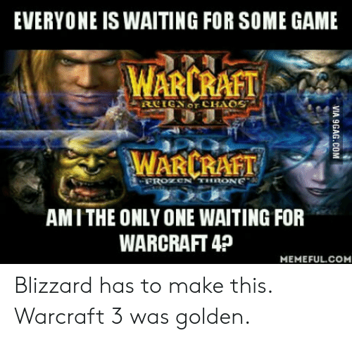 Everyone Is Waiting For Some Game Warat Ami The Only One Waiting