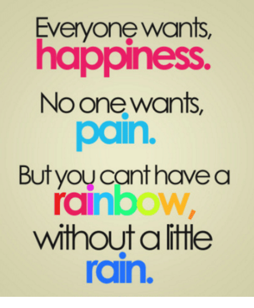 b0960681eecb4 everyone-wants-happiness-no-one-wants-pain-but-yoy-cant-12625752.png