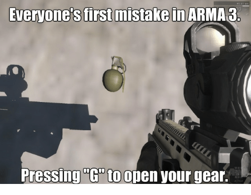 everyones-first-mistake-in-arma-3-pressi