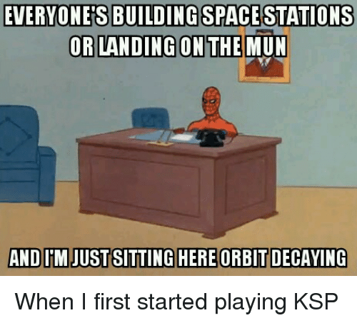 EVERYONESBUILDINGSPACESTATIONS OR LANDING ON THE MUN AND