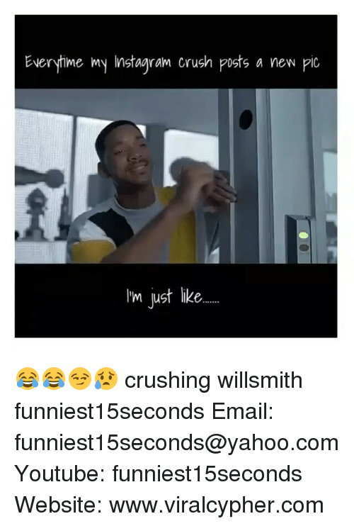 Instagram Crush Susanna Canzian 23 Photos: 25+ Best Memes About Crushes