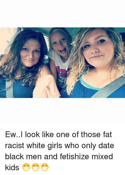 Dating apps for girls who like fat guys