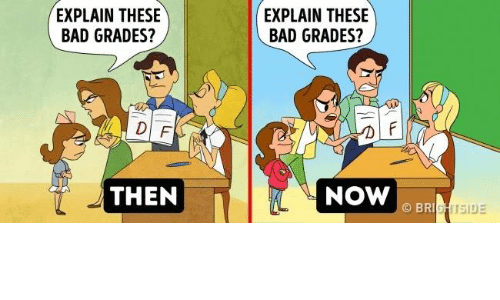 explain-these-bad-grades-then-explain-these-bad-grades-now-17904150.png