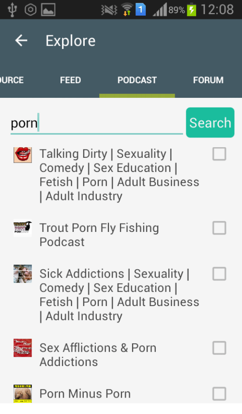 Explore URCE FEED PODCAST FORUM porn Search e Talking Dirty Meme