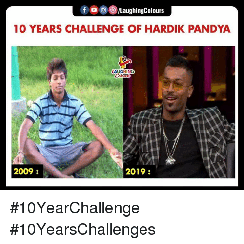 f-laughingcolours-10-years-challenge-of-