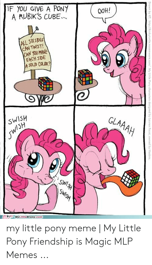f-you-give-a-pony-a-rubiks-cube-ooh-all-50892678.png