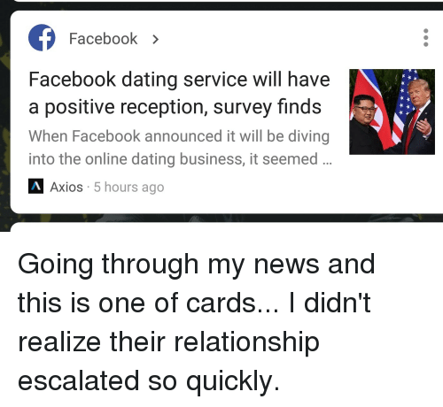 positive online dating
