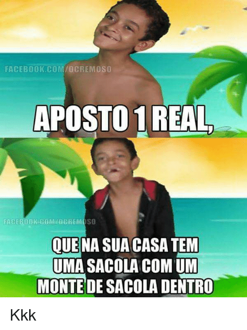 Facebook commo cremoso aposto1 real facebook comadcrem iso que na facebook kkk and memes facebook commo cremoso aposto1 real facebook comadcrem iso que fandeluxe Image collections