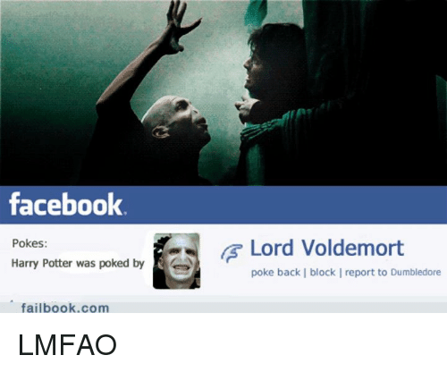 Funny Harry Potter Drawing Meme : Posts about muggle borns that will make harry potter fans laugh