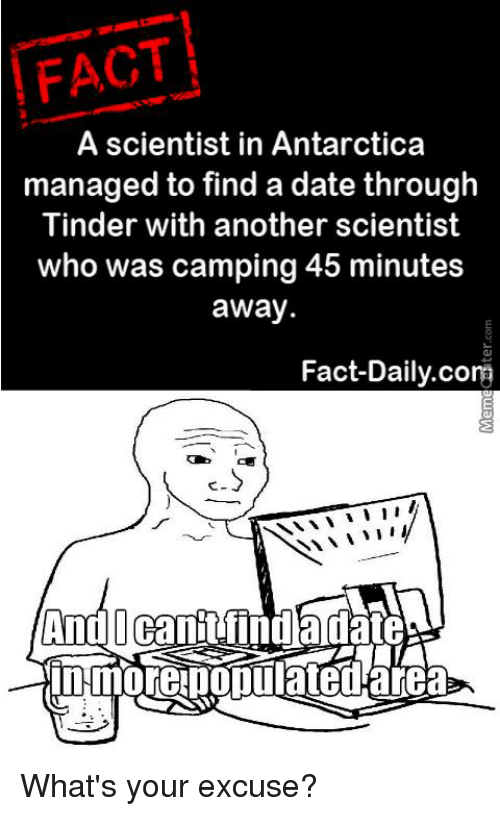 Dating someone who lives 45 minutes away