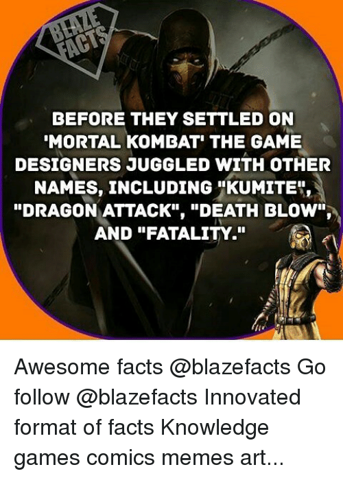 d0248e119cf41 fact-before-they-settled-on-mortal-kombat-the-game-designers-10106106.png