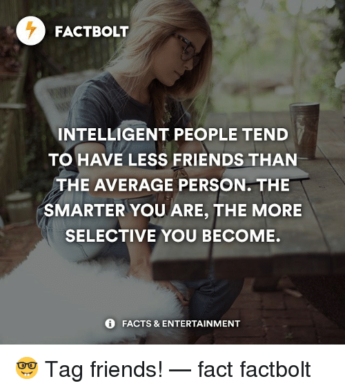 Dating someone smarter than me