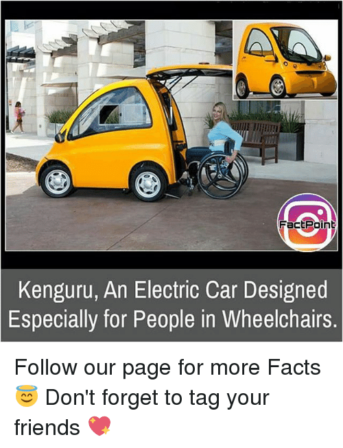 Best Memes About Electric Car Electric Car Memes