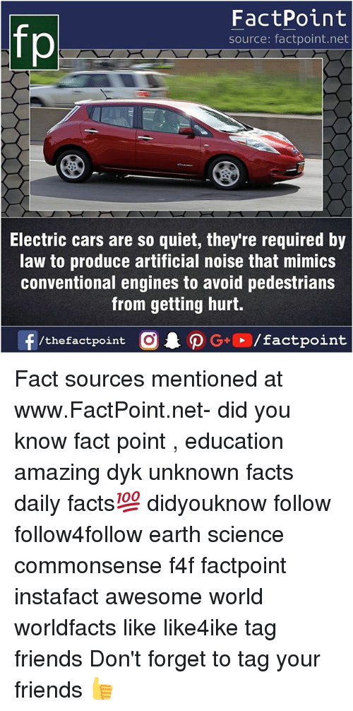 Best Memes About Electric Cars Electric Cars Memes