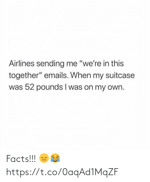 Facts, Https, and Https-T: Facts!!! 😑😂 https://t.co/0aqAd1MqZF