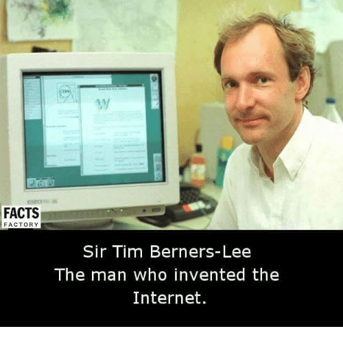 25 Best Memes About Tommy Lee: 25+ Best Memes About Tim Berners-Lee